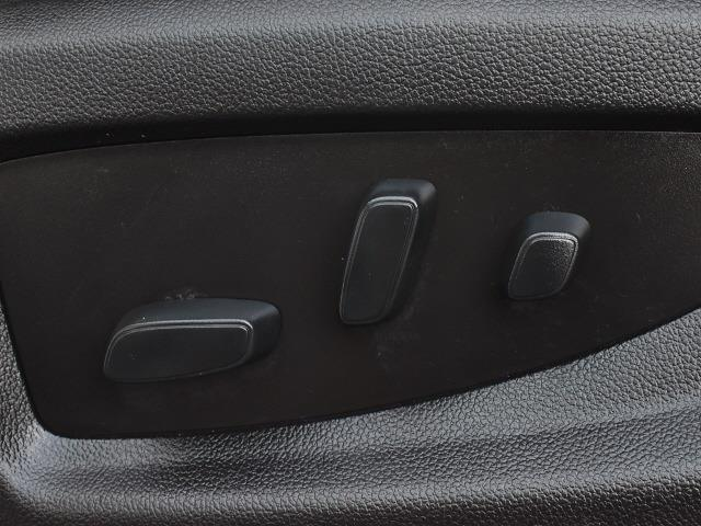 2018 GMC Sierra 1500 Crew Cab 4x4, Pickup #371220XA - photo 10