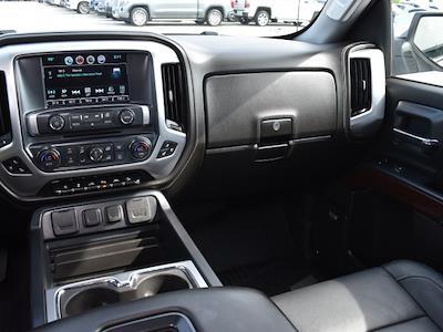 2018 GMC Sierra 1500 Crew Cab 4x4, Pickup #371220XA - photo 2