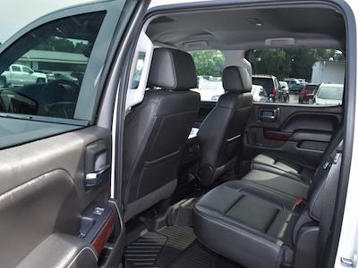 2018 GMC Sierra 1500 Crew Cab 4x4, Pickup #371220XA - photo 6