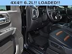 2021 GMC Sierra 1500 Crew Cab 4x4, Pickup #376002A - photo 5