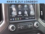 2021 GMC Sierra 1500 Crew Cab 4x4, Pickup #376002A - photo 20