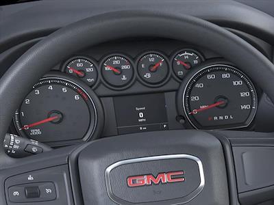 2021 GMC Sierra 1500 Regular Cab 4x4, Pickup #378370 - photo 15