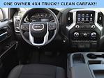 2020 GMC Sierra 1500 Crew Cab 4x4, Pickup #287188A - photo 6