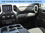 2020 GMC Sierra 1500 Crew Cab 4x4, Pickup #287188A - photo 4