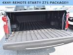 2019 Chevrolet Silverado 1500 Crew Cab 4x4, Pickup #392697A - photo 10