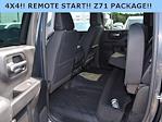 2019 Chevrolet Silverado 1500 Crew Cab 4x4, Pickup #392697A - photo 8