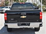 2017 Chevrolet Silverado 1500 Double Cab 4x4, Pickup #3G2054 - photo 26