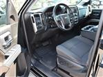 2017 Chevrolet Silverado 1500 Double Cab 4x4, Pickup #3G2054 - photo 4