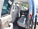 2017 Chevrolet Silverado 1500 Double Cab 4x4, Pickup #3G2054 - photo 7