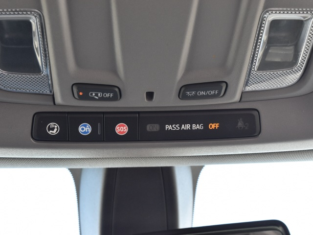 2020 Chevrolet Silverado 1500 Crew Cab 4x2, Pickup #3G2074 - photo 22