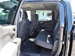 2020 Chevrolet Silverado 1500 Crew Cab 4x2, Pickup #3G2074 - photo 7