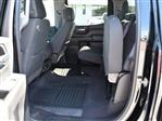 2020 Chevrolet Silverado 1500 Crew Cab 4x2, Pickup #3G2074 - photo 4