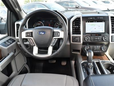2019 Ford F-150 SuperCrew Cab 4x4, Pickup #3G2082 - photo 6
