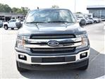 2019 Ford F-150 SuperCrew Cab 4x4, Pickup #3G2082 - photo 30