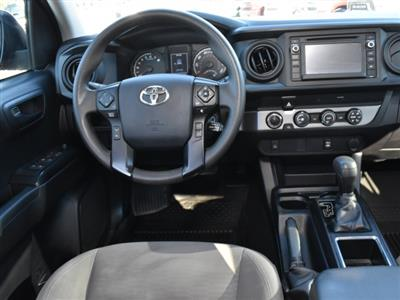 2019 Toyota Tacoma Double Cab 4x4, Pickup #3G2083A - photo 6