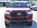 2019 Toyota Tacoma Double Cab 4x4, Pickup #3G2083A - photo 30