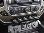 2017 GMC Sierra 1500 Crew Cab 4x4, Pickup #3G2106 - photo 21