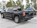 2017 GMC Sierra 1500 Crew Cab 4x4, Pickup #3G2106 - photo 27