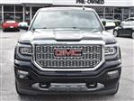 2017 GMC Sierra 1500 Crew Cab 4x4, Pickup #3G2106 - photo 30