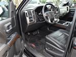 2017 GMC Sierra 1500 Crew Cab 4x4, Pickup #3G2106 - photo 4
