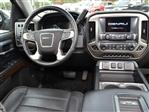 2017 GMC Sierra 1500 Crew Cab 4x4, Pickup #3G2106 - photo 5