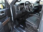 2019 Chevrolet Silverado 1500 Crew Cab 4x4, Pickup #3G2150 - photo 4