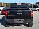 2018 Chevrolet Colorado Crew Cab 4x4, Pickup #3G2211 - photo 26