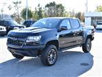 2018 Chevrolet Colorado Crew Cab 4x4, Pickup #3G2211 - photo 29