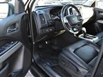 2018 Chevrolet Colorado Crew Cab 4x4, Pickup #3G2211 - photo 3