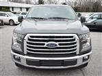 2015 Ford F-150 SuperCrew Cab 4x2, Pickup #3G2225 - photo 30