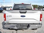 2017 Ford F-150 SuperCrew Cab 4x4, Pickup #3G2227 - photo 26