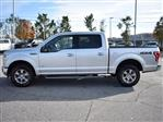 2017 Ford F-150 SuperCrew Cab 4x4, Pickup #3G2227 - photo 28