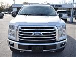 2017 Ford F-150 SuperCrew Cab 4x4, Pickup #3G2227 - photo 30