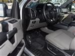 2017 Ford F-150 SuperCrew Cab 4x4, Pickup #3G2227 - photo 3