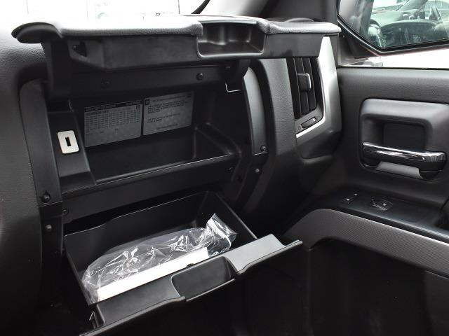 2018 Chevrolet Silverado 1500 Crew Cab 4x4, Pickup #3G2346 - photo 29