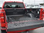 2018 Chevrolet Silverado 1500 Crew Cab 4x4, Pickup #3G2346 - photo 15