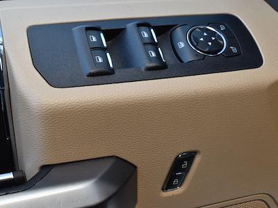 2020 Ford F-150 SuperCrew Cab 4x2, Pickup #3G2368 - photo 14
