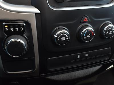 2019 Ram 1500 Crew Cab 4x2, Pickup #3G2370 - photo 19