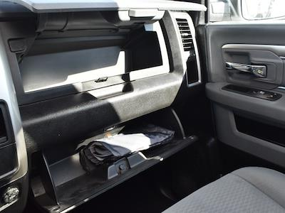 2019 Ram 1500 Crew Cab 4x2, Pickup #3G2370 - photo 24