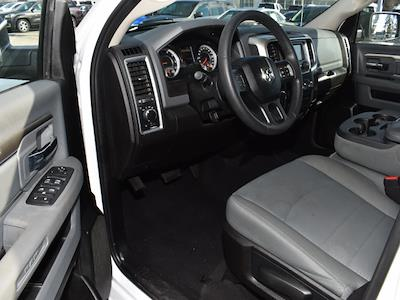 2019 Ram 1500 Crew Cab 4x2, Pickup #3G2370 - photo 4