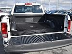 2019 Ram 1500 Crew Cab 4x2, Pickup #3G2370 - photo 11