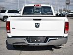 2019 Ram 1500 Crew Cab 4x2, Pickup #3G2370 - photo 26