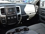 2019 Ram 1500 Crew Cab 4x2, Pickup #3G2370 - photo 3