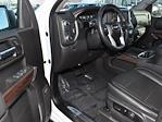 2020 GMC Sierra 1500 Crew Cab 4x4, Pickup #3G2376 - photo 1