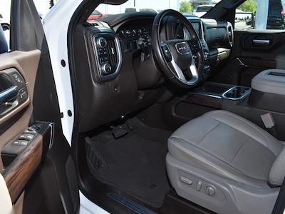 2019 GMC Sierra 1500 Crew Cab 4x4, Pickup #3G2417 - photo 5