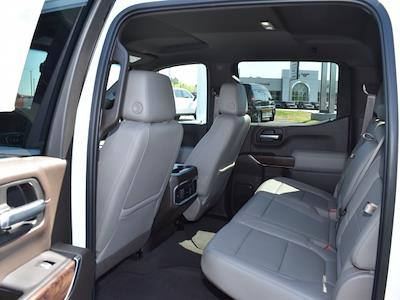 2019 GMC Sierra 1500 Crew Cab 4x4, Pickup #3G2417 - photo 7
