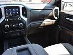 2019 GMC Sierra 1500 Crew Cab 4x4, Pickup #3G2417 - photo 2