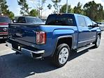 2018 GMC Sierra 1500 Crew Cab 4x4, Pickup #3G2418 - photo 4