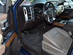 2018 GMC Sierra 1500 Crew Cab 4x4, Pickup #3G2418 - photo 5