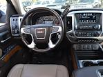 2018 GMC Sierra 1500 Crew Cab 4x4, Pickup #3G2418 - photo 6